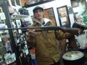 STEVENS ARMS Shotgun 77D